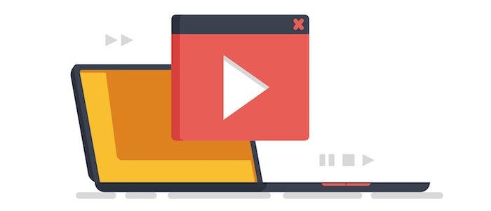 long short video content