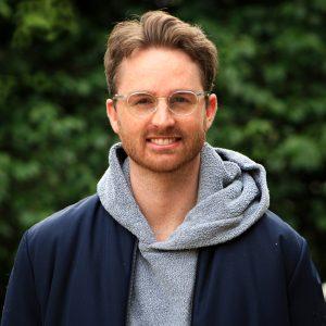 Matt Dando Senior Business Editor - Q Content