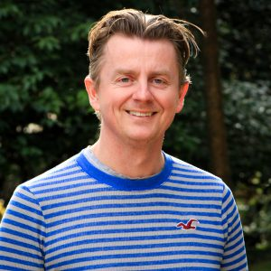 Christian Metcalfe Writer / Editor - Q Content